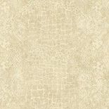 Modena Wallpaper ML13305 or ML 13305 By Collins & Company For Today Interiors